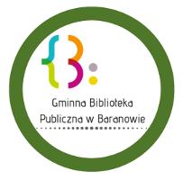 70 lecie biblioteki w Baranowie