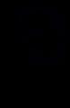Logo Feeting festiwal